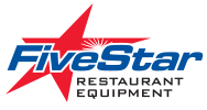 5 Star Restaurant Equipment