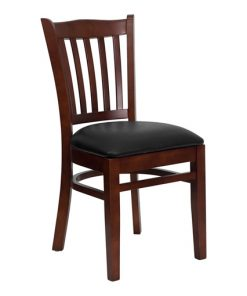 Hercules Restaurant Chair