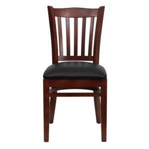 Hercules Restaurant Chair