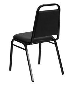 Hercules Series Banquet Chair