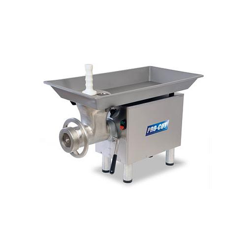 Pro Cut Grinder ~ Meat grinder hp volt pro cut kg w star