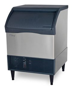 Prodigy Ice Machine