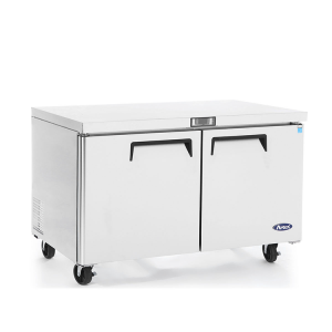 Under Counter Coolers & Freezers