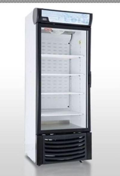Torrey R 16 Glass Door Cooler Free Shipping 5 Star Restaurant