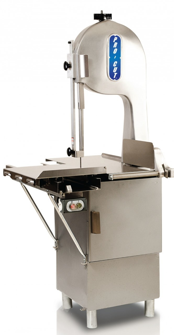 Ksp 116 Meat Saw 1 5hp 120 Volt Free Shipping 5 Star