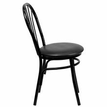 Incroyable Home / Restaurant Furniture / Restaurant Seating / Restaurant Chairs